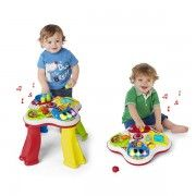 chicco-hobbie-table-5