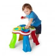 chicco-hobbie-table-6