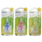philips-avent-soother-clip-2
