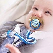soother-clip-philips