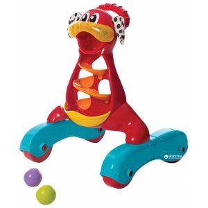 واکر کودک دو کاره پلی گرو Playgro