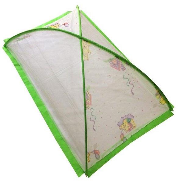 پشه بند چتری کودک مهتاب کوچولو