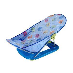 صندلی حمام آسان شور نوزاد کارترز