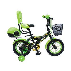 دوچرخه TIME مدل FELIX سایز 12
