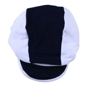 کلاه نقاب دار پسرانه بیبی دی طرح کاپیتان