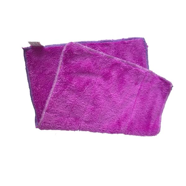 دستمال آبگیری و نظافت Hanse سایز کوچک
