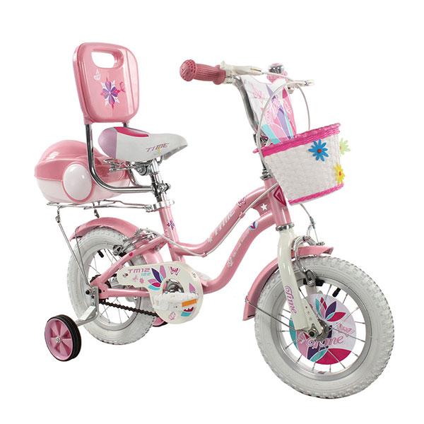 دوچرخه تایم مدل Betty سایز 12