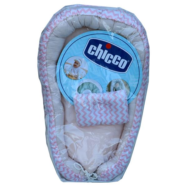 تشک گارد دار نوزاد چیکو chicco