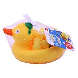 اسباب بازی حمام سوتی Duck