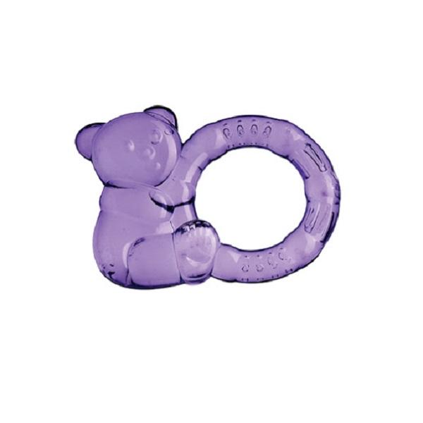 دندانگیر مایع دار به به دور bebedor کد 516 طرح خرس