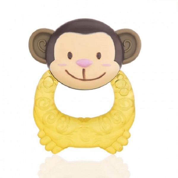 دندانگیر مایع دار به به دور bebedor کد 522 طرح میمون