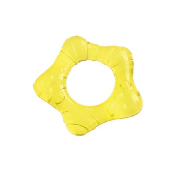 دندانگیر مایع دار به به دور bebedor کد 516 طرح ستاره