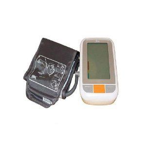 فشار سنج بازویی دیجیتال سورجیا SURGEA مدل LD-576