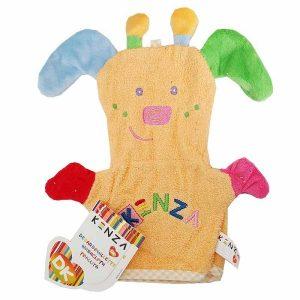 لیف عروسکی کودک کنزا KENZA مدل 003