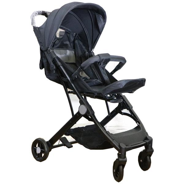 کالسکه مادرکر (Mothercare) مدل c8 رنگ مشکی