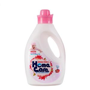 مایع لباسشویی کودک هوم کر مدل Improved Formula