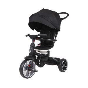 سه چرخه کودک فلامینگو مدل PRIME