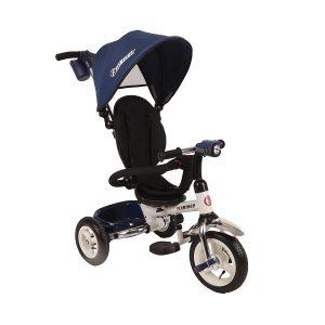 سه چرخه کودک فلامینگو مدل T300 AIR