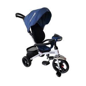 سه چرخه کودک فلامینگو مدل T200 EVA