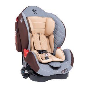 صندلی ماشین ایزوفیکس دار دو طرفه Lorelli کد C710
