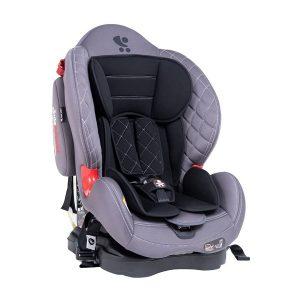 صندلی ماشین ایزوفیکس دار دو طرفه Lorelli کد D91