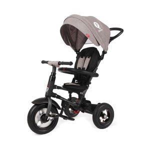 سه چرخه کودک فلامینگو مدل RITO AIR