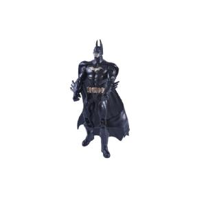 اکشن فیگور بتمن BATMAN