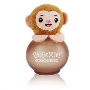 عطر پسرانه بابون ( Babon ) طرح میمون حجم 50 میل
